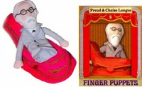 Thumbnail image for Freud finger puppet.jpg