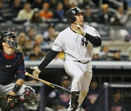 Tex.swing.jpg
