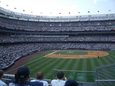 Stadium_View.jpg